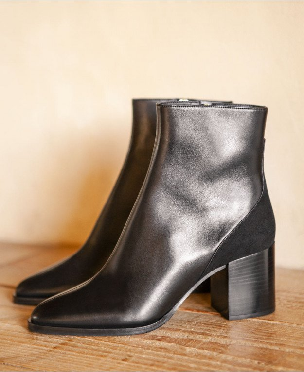 Sandales n°902 Croco Epice