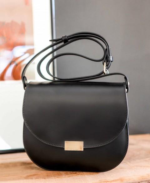 Bag n°802 Black