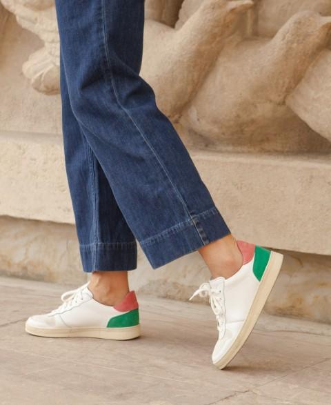Sneakers n°12...