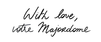 Majordome gif Rivecour (mobile)